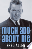 Much Ado About Me Book PDF
