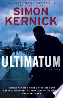 Ultimatum : his sheer storytelling power in...