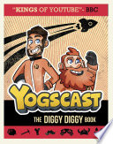 Yogscast  The Diggy Diggy Book