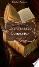 Othello Companion