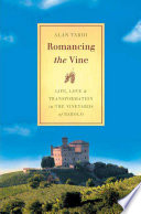 Book Romancing the Vine