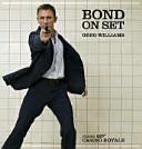 Bond On Set book