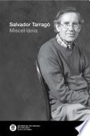 Salvador Tarrag     miscel  l  nia