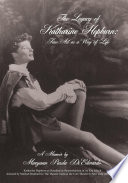 The Legacy of Katharine Hepburn: Fine Art as a Way of Life