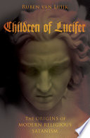 Ebook Children of Lucifer Epub Ruben Van Luijk Apps Read Mobile