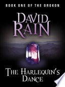 download ebook the harlequin's dance pdf epub