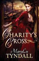 Charity s Cross