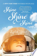 Shine Shine Shine Book PDF