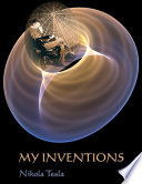Ebook My Inventions Epub Nikola Tesla Apps Read Mobile