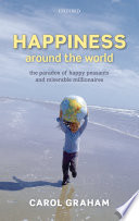 Happiness Around the World