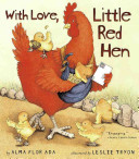 With Love  Little Red Hen