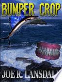 Bumper Crop Book PDF