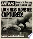 Apr 7, 1992