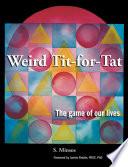 Weird Tit-for-Tat
