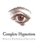 Complete Hypnotism