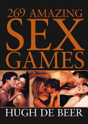 269 Amazing Sex Games