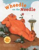 Wheedle on the Needle Book PDF