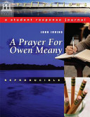 A Prayer for Owen Meany