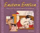 Eastern Erotica