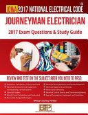 Iowa 2017 Journeyman Electrician Study Guide