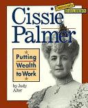 Cissie Palmer