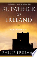 St Patrick Of Ireland