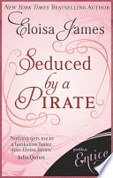 Seduced by a Pirate