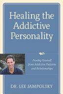 download ebook healing the addictive personality pdf epub