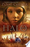 Halo Is Discovered By A Family