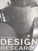 illustration Design Research