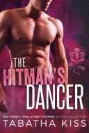 The Hitman S Dancer book