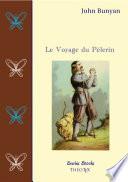 Le Voyage Du Pèlerin : style presque enfantin, sur un...