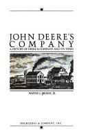 John Deere s Company