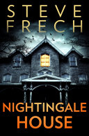 Nightingale House Book