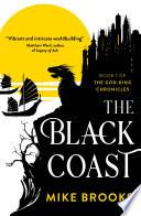 The Black Coast Book PDF