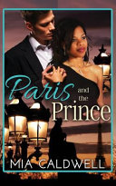 Paris and the Prince