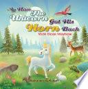 How the Unicorn Got His Horn Back