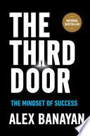 The Third Door Book PDF