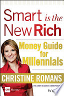 Ebook Smart is the New Rich Epub Christine Romans Apps Read Mobile