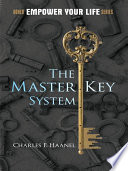 The Master Key System Has Served As A Motivational Force For Generations