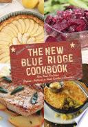 The New Blue Ridge Cookbook