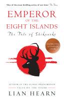 Emperor of the Eight Islands