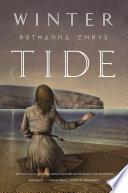Winter Tide