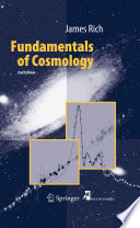 Fundamentals of Cosmology