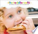 Toddler Caf