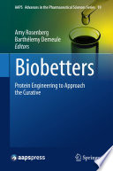 Biobetters