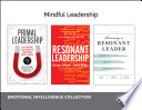 Mindful Leadership  Emotional Intelligence Collection  4 Books