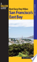 Best Easy Day Hikes San Francisco s East Bay