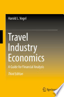 Travel Industry Economics