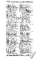 New York (City) Directory